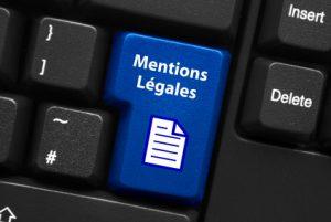 MENTIONS LEGALES 6médias